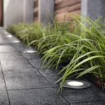Ideas para Iluminar el Jardin (1)