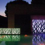 Ideas para Iluminar el Jardin (12)