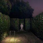 Ideas para Iluminar el Jardin (5)