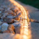 Ideas para Iluminar el Jardin (8)