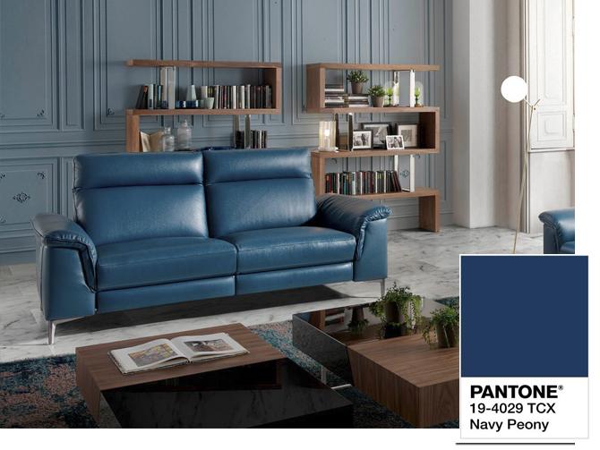 Tendencia en colores para decorar el hogar este 2018 2019 for Colores para el hogar