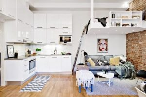 casas pequenas con espacios abiertos 2