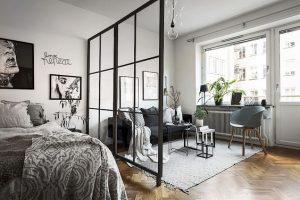 casas pequenas con espacios abiertos 3