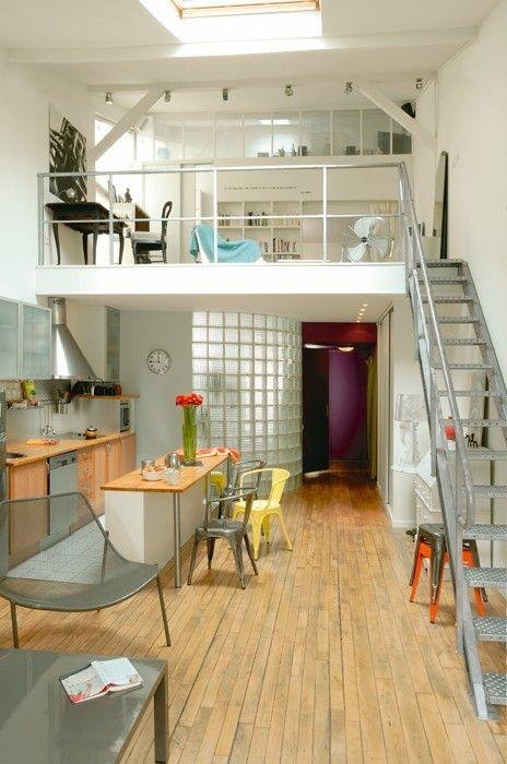 colores para decorar espacios abiertos 5