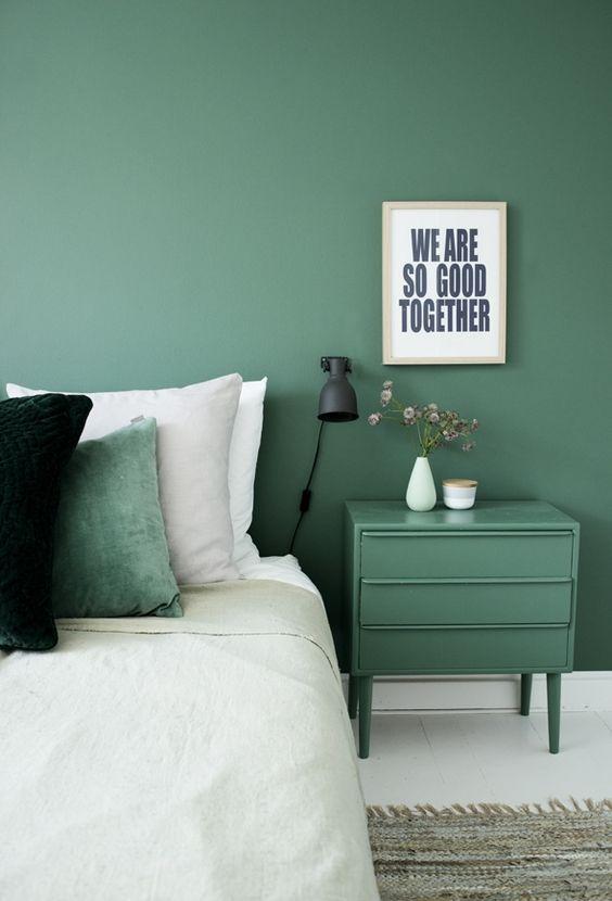 colores para habitaciones modernas (2)