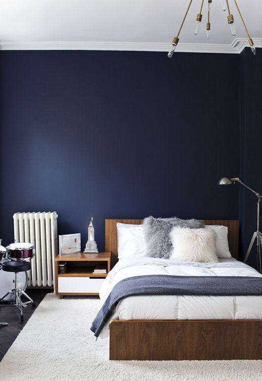 colores para habitaciones modernas (3)