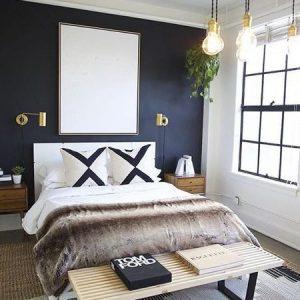 colores para habitaciones modernas (4)
