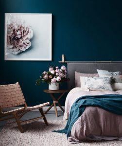 colores para habitaciones modernas (5)