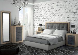 como decorar un cuarto de esposos (2)