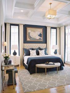 como decorar un cuarto de esposos (4)