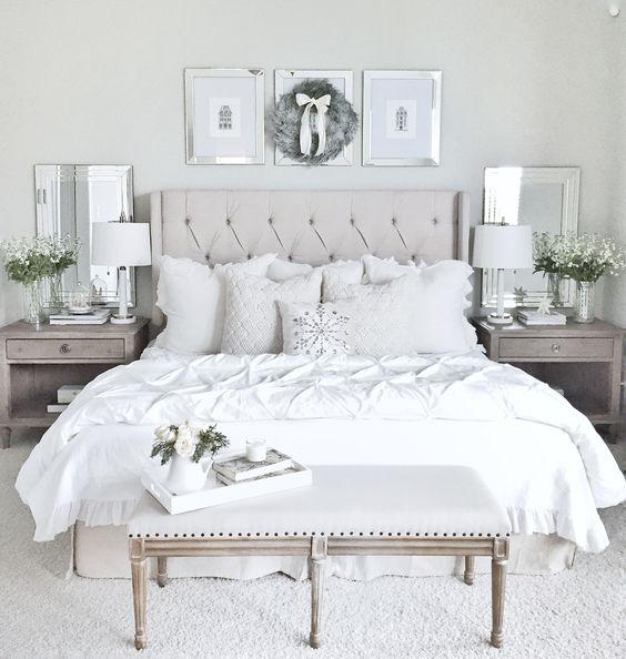 cuartos en color blanco (3)