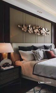 decoracion de recamaras modernas (3)
