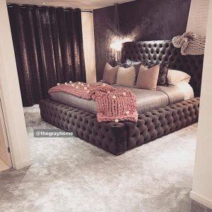 dormitorios modernos comodos (2)