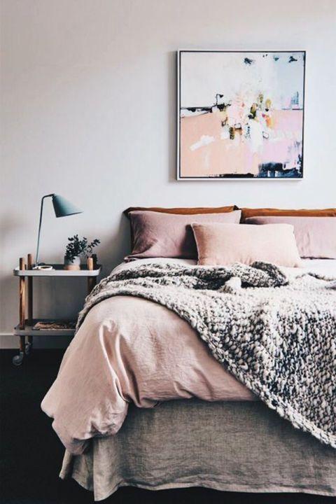 dormitorios modernos comodos (4)