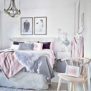 dormitorios modernos sencillos (2)