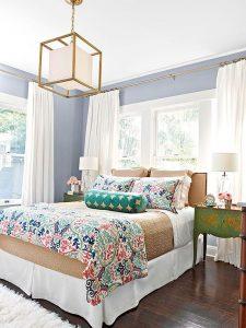 dormitorios modernos sencillos (3)