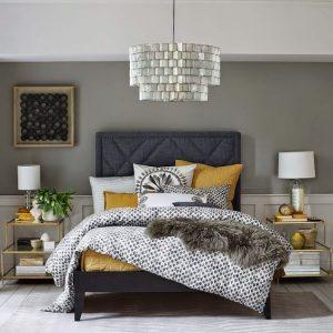 dormitorios modernos sencillos (4)