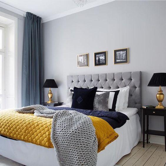 dormitorios modernos sencillos (5)