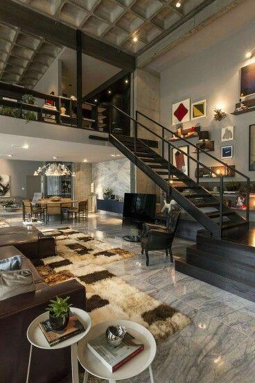 espacios abiertos para casas 2