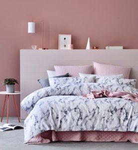 habitaciones en colores pasteles (2)