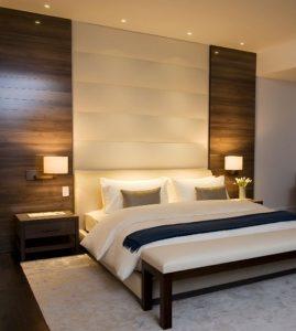 habitaciones minimalistas modernas (2)