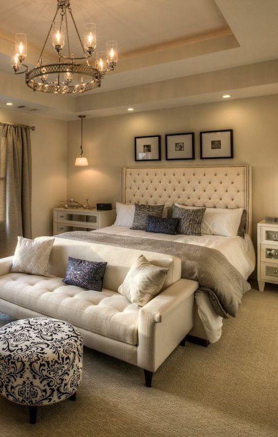 habitaciones modernas para mujeres (2)