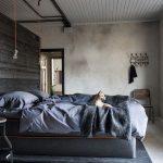 habitaciones modernas pequenas