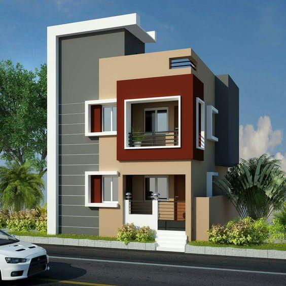 Modelos de ventanas modernas para fachadas 5 curso de for Fachadas de ventanas para casas modernas