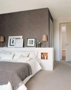 papel tapiz para habitaciones modernas (2)