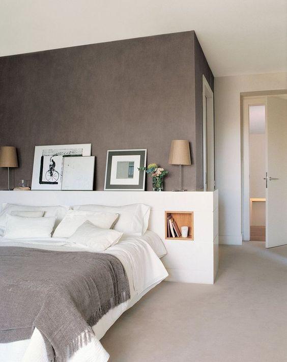 papel tapiz para habitaciones modernas