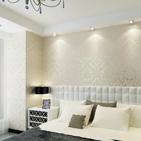 papel tapiz para habitaciones modernas (4)