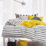 ropa de cama para cuartos modernos (2)