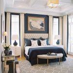 ropa de cama para cuartos modernos (3)