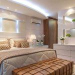 tendencia en dormitorios modernos 2018 (4)