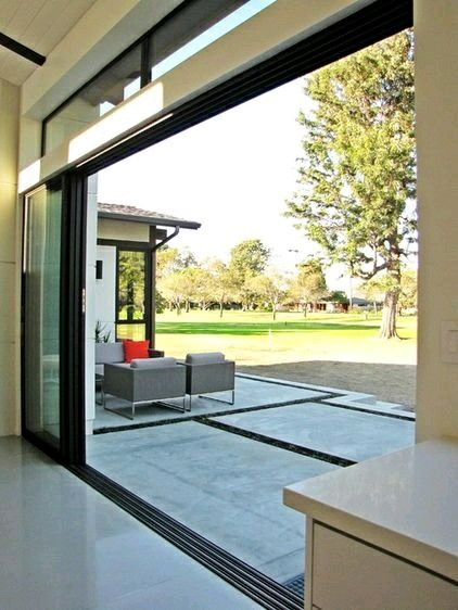 ventanas corredizas con apertura total (2)