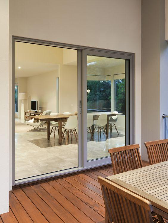 ventanas corredizas modernas (3)