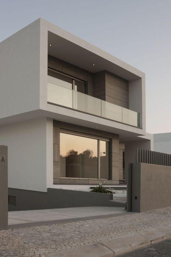 ventanas horizontales (3)