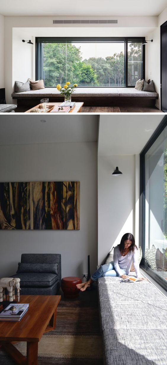 ventanas modernas con asientos en el interior (5)