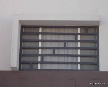 ventanas modernas con proteccion (4)