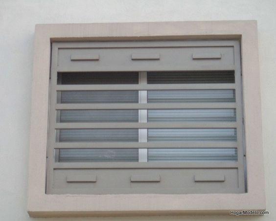 ventanas modernas con proteccion (5)