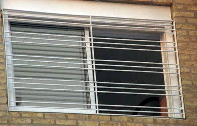 ventanas modernas con rejas (3)