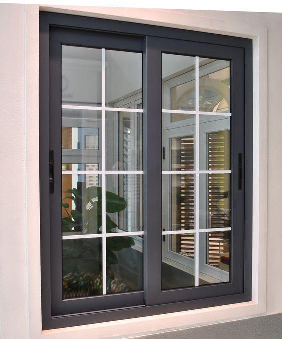 ventanas modernas con rejas (5)