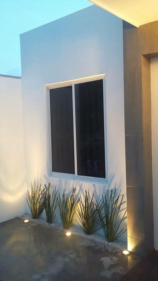ventanas modernas con vidrio templado (3)