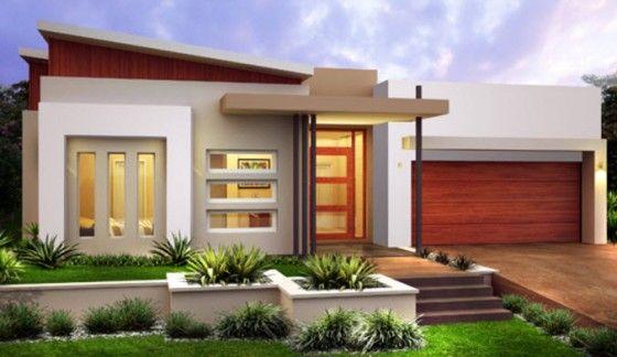 Tendencia en dise o de ventanas modernas 2018 2019 for Casa moderna 2019