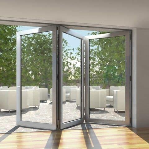 ventanas modernas de aluminio (2)