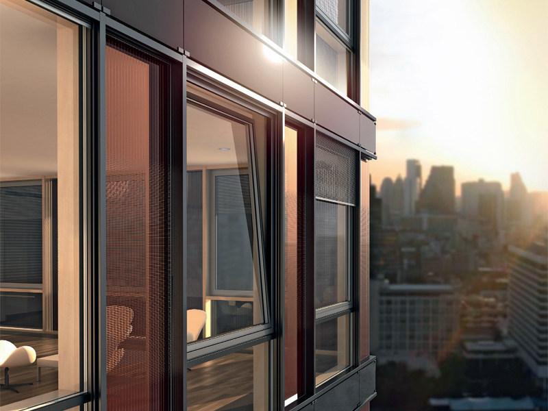 ventanas modernas de aluminio (3)
