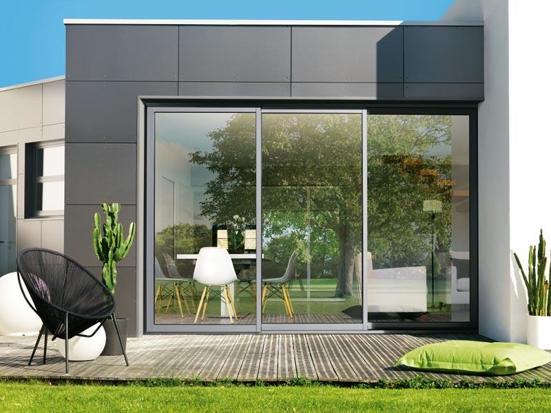 ventanas modernas de aluminio (4)