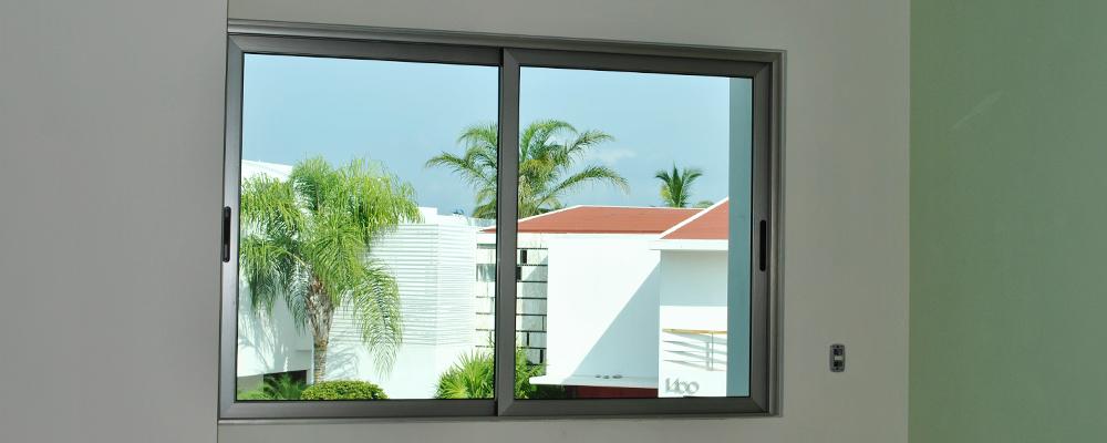ventanas modernas 2018 2019 dise os de ventanales modernos