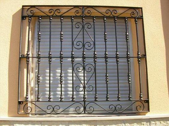 ventanas modernas de herreria (4)