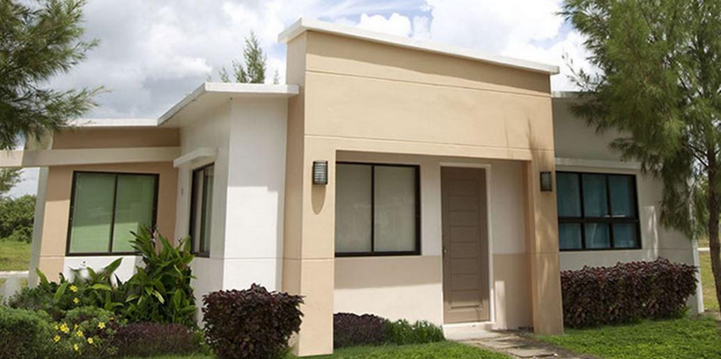 ventanas modernas para casas pequenas